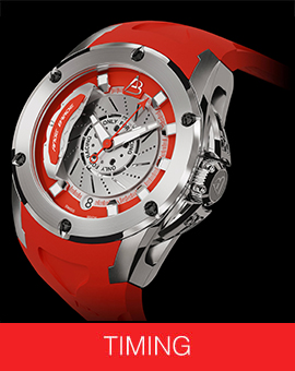 timing_montre_rouge